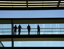 Arbeitskräfte lizenzfreies stockfoto