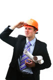 Arbeitskraft Stockfotos
