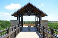 Free Arbor Hills Nature Preserve Stock Images - 31830834