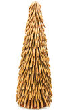 arbre de fourrure de canne Photos libres de droits