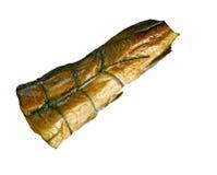 Arbroath Scotland smokie  fish Stock Images