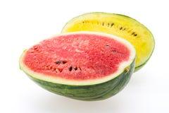 Arbuz owoc Obraz Stock