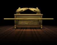 Arca da obrigação contratual ilustração royalty free