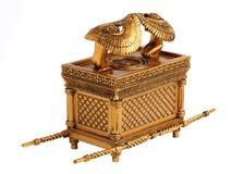 Arca del convenio. imagen de archivo libre de regalías