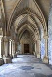 arcaded стоковые фотографии rf