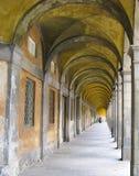 Arché Fotografie Stock Libere da Diritti