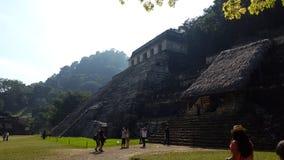 ` Archéologique 03 de zone de ` Photographie stock libre de droits