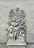 Arch 03 De Triomphe Zdjęcie Stock