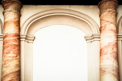 Arch Stock Images
