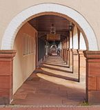 Arch, Architecture, Structure, Wall Royalty Free Stock Images