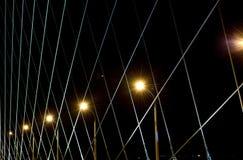 Arch bridge Stock Photos