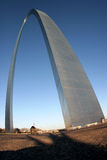 Arch Gateway Stock Photo