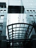 arch imponujące Zdjęcia Stock