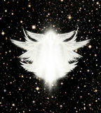 archangel Fotografia Stock Libera da Diritti