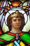 Archangel Foto de Stock