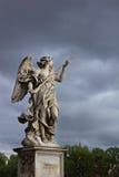 Archangel Royalty Free Stock Photo