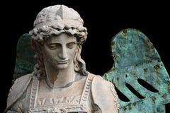 archangel michael стоковые изображения