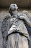 archangel michael Στοκ Εικόνες