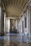 Archbasilica of St. John Lateran, Rome Royalty Free Stock Photography