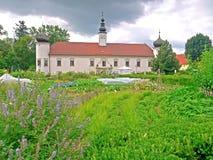 Arche Νώε Στοκ εικόνα με δικαίωμα ελεύθερης χρήσης