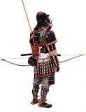Archer Photographie stock libre de droits