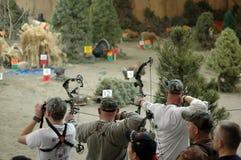 Free Archery Stock Image - 5286321