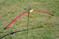 Archery Stock Photos