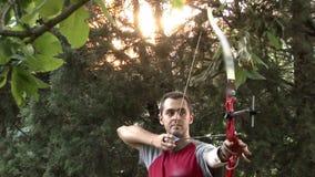 Archery 01