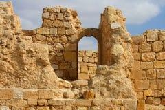Arches Stock Photos