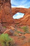 Arches Stock Photos