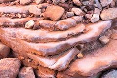 Arches National Park, Moab, Utah. stock photos