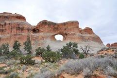 Arches National Park Stock Photos