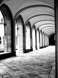 Archi Fotos de archivo libres de regalías