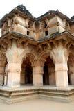 Archi decorativi Immagini Stock