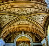 archibald стоковые фотографии rf