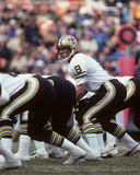 Archie Manning Fotografia Royalty Free
