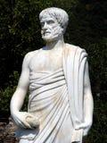 Aristotle Royalty Free Stock Photo