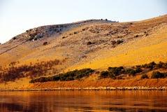 Archipelago Stock Image