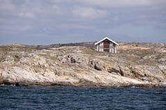 Archipelago Stock Images