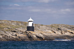 Archipelago Royalty Free Stock Images