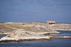 Archipelago Stock Photography