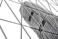Architect Royalty Free Stock Image