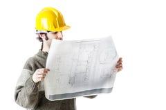 Architect Stock Photos