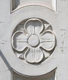 Architectonic decoration stock images