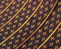 Architectonic detail, Blois Stock Image