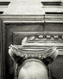 Architectual detail Stock Images