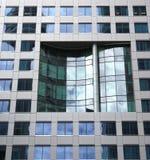 Architecturaal element Royalty-vrije Stock Fotografie