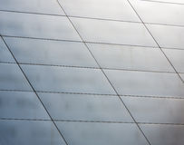 Architectural abstract Stock Photos