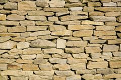 Architectural background royalty free stock image