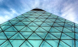 Architectural Stock Photography